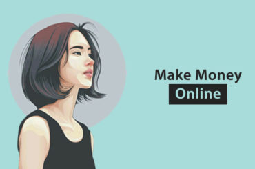 How To Make Money As A Stay At Home Mom?
