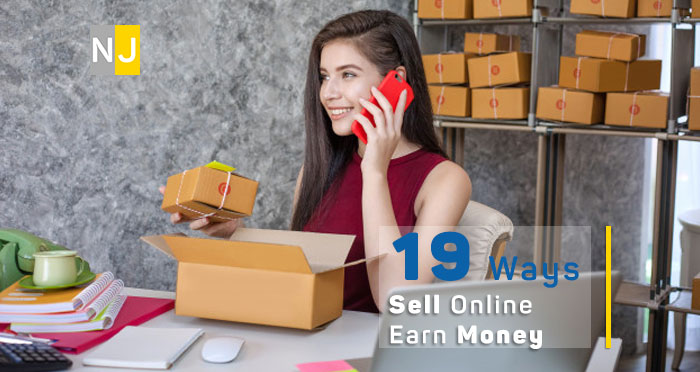 best-things-to-sell-online-to-make-money