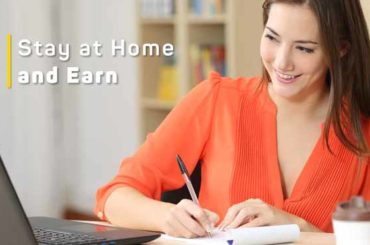 jobs-for-housewives-sitting-at-home