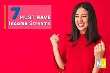7-streams-of-income