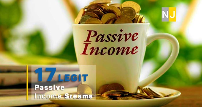 streams-of-passive-income