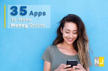 the-best-money-making-apps-for-android