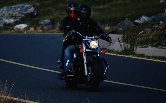 motorcycle-riding-safety-measures