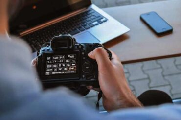 photographyinstitutephotography-and-videography-courses